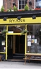 Ryan's Bar photo