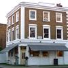 The Academy Bar London