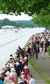 Henley Royal Regatta 2015