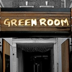 Green Room hotels title=