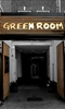 Green Room London