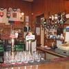 Czech and Slovak Bar & Restaurant London