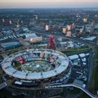 Olympic Stadium hotels title=