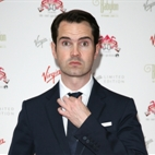Jimmy Carr: Gagging Order