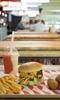MEATmarket photo