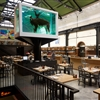 HIX at The Tramshed London