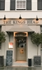 The King's Head Earls Court photo