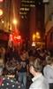 Bradley's Spanish Bar photo