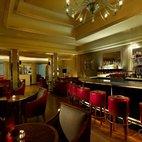 Claridge's Bar hotels title=