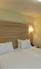 Kensington Close Hotel & Spa London