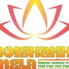 Boishakhi Mela
