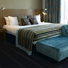 Apex London Wall Hotel London