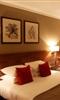 Best Western Palm Hotel London London