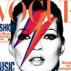 Vogue: Fashion's Night Out