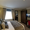 Grange Langham Court Hotel London