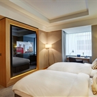 InterContinental London Westminster hotels title=