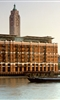 Oxo Tower and Gabriel's Wharf photo