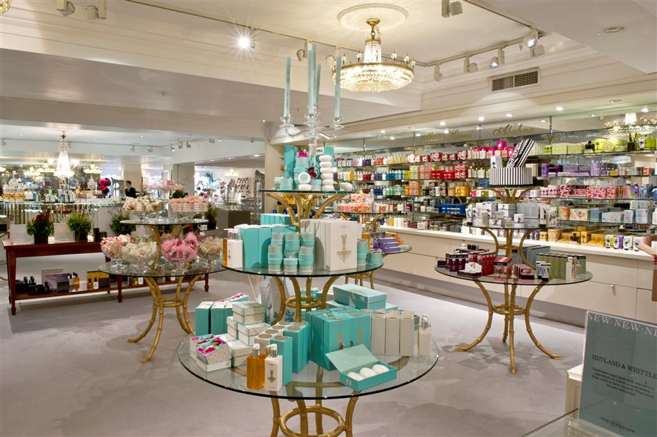 Dec 06, · An iconic store in the heart of London since , visitors from around the world have flocked to Fortnum's in search of joy-giving gifts, expertly packed hampers, extraordinary food and exceptional tea for years.