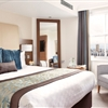 Every Hotel Piccadilly London