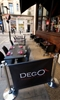Dego Wine Bar &amp; Restaurant photo