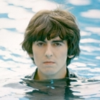 Film on Sunday: George Harrison - Living in the Material World