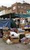 Chapel Market photo