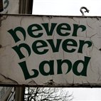 Never Never Land hotels title=