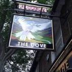 The Dove hotels title=
