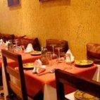 Sahara Restaurant hotels title=