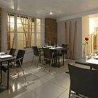 XO Restaurant - The Caesar hotel hotels title=