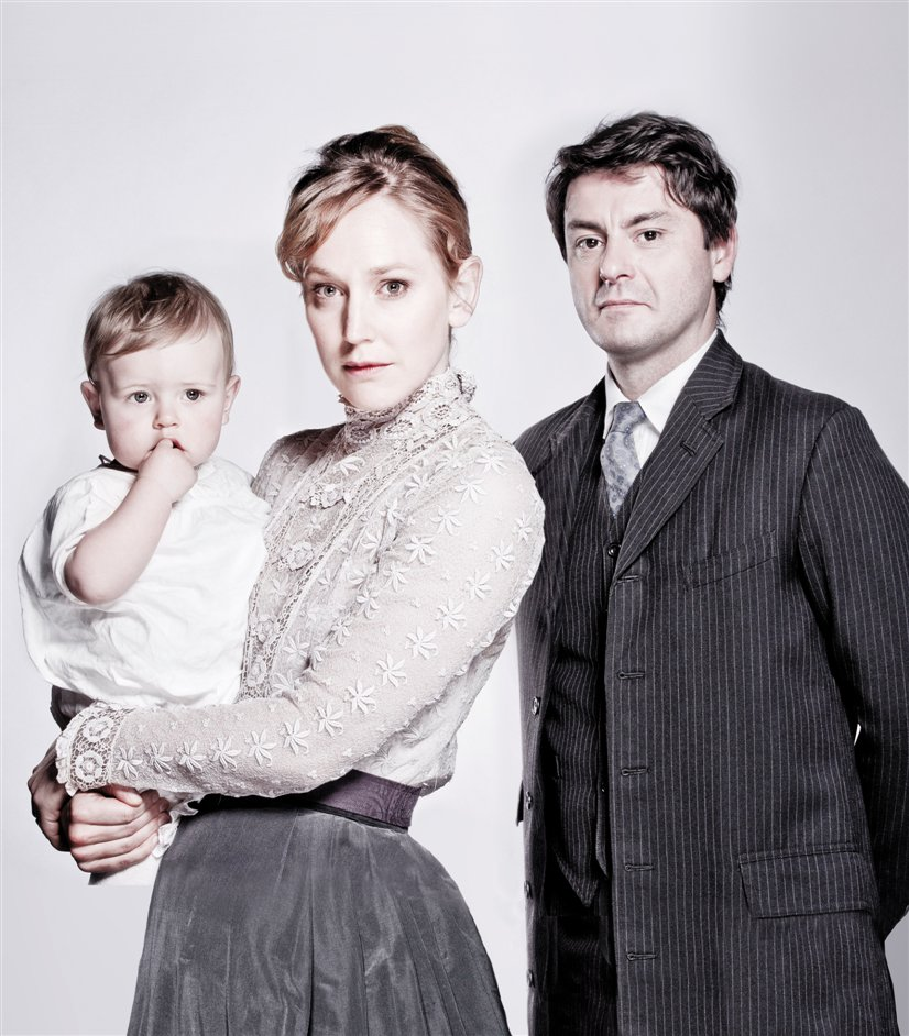 A Doll's House at The Young Vic | South Bank London | London hotels on