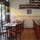 Santore Restaurant