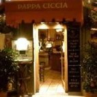 Pappa and Ciccia hotels title=