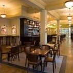Lewis & Clarke - Bury Court hotels title=