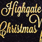 Highgate Village Christmas Festival hotels title=