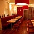 Bar Trattoria Semplice hotels title=