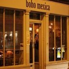 Boho Mexica hotels title=