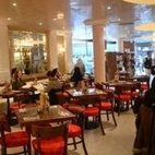 Caffe Concerto 78 Brompton Road hotels title=