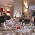 Londinium Restaurant hotels title=