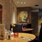 Renoir Café