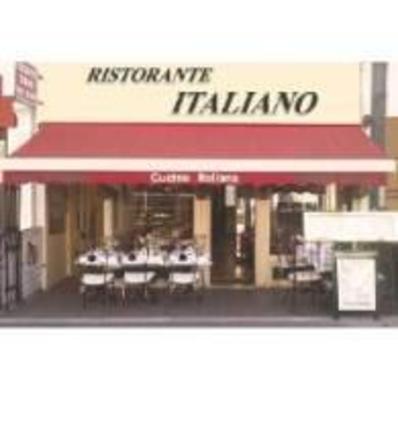 La Brasserie Ristorante Italiano