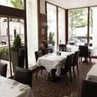 The Terrace Restaurant at The Blakemore Hyde Park