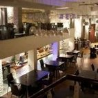 Tabla Bar and Indian Restaurant - Hounslow