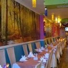 Sajna Grill Restaurant hotels title=