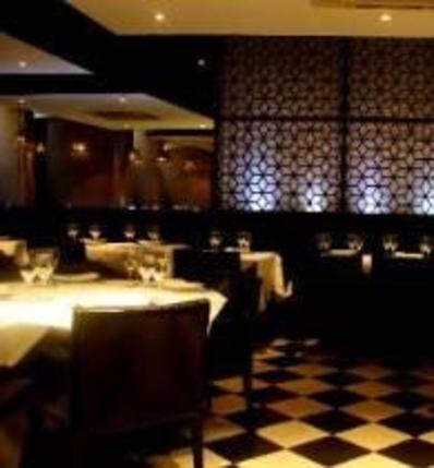 Anokha creechurch lane london restaurants indian south for Anokha cuisine of india novato