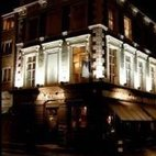 The Oxford Pub & Dining Room hotels title=