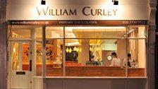 William Curley