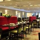 Restaurant @ Kensington Close Hotel hotels title=