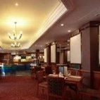 Brasserie at Ramada Ealing