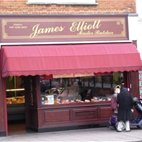 James Elliot Butchers